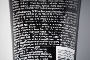 fibreforce-shampoo-ingredients1
