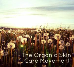 Organic-Skin-Care image